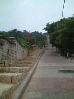korea21