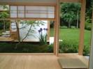 Japaneseway_2