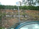 Londonj13
