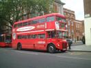 Londonj31