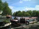 Londonj320