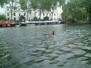 Londonj326