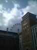 Londonj716