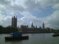 Londonj719