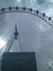 Londonj720