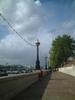 Londonj722